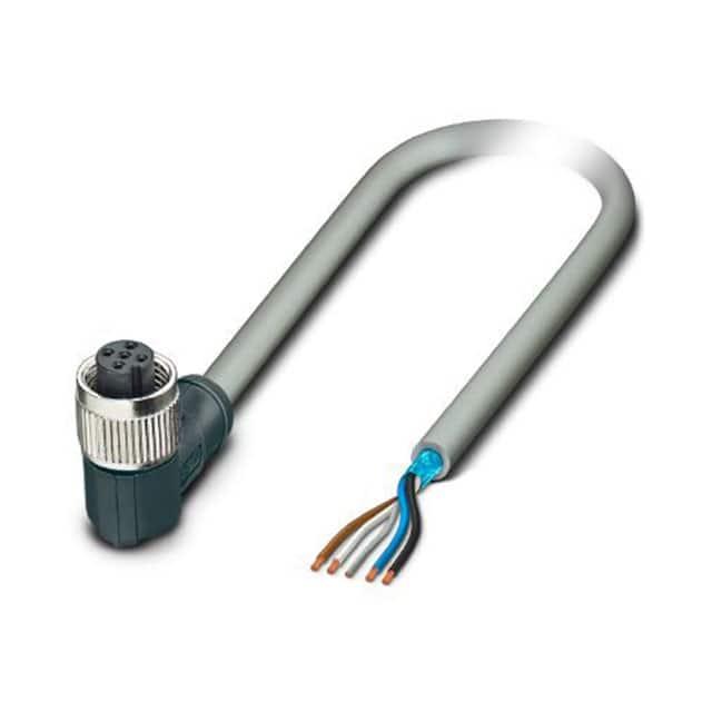 1095840_传感器电缆