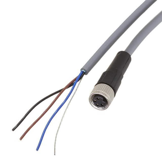 1096067_传感器电缆