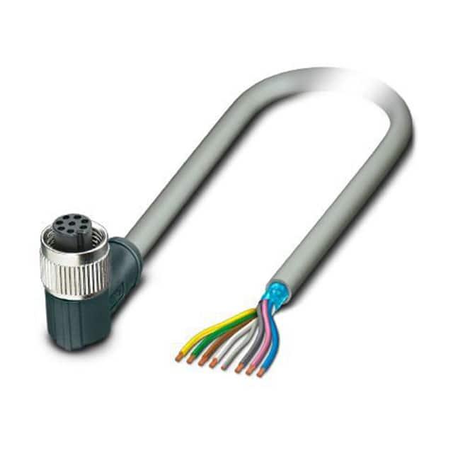 1095878_传感器电缆