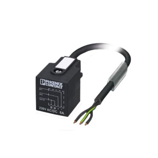 1417817_传感器电缆