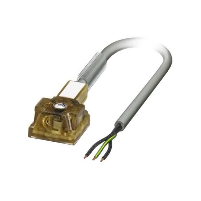 1696196_传感器电缆