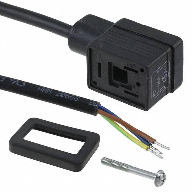 1210503391_传感器电缆