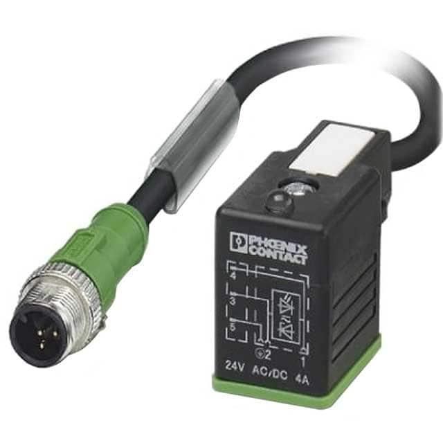 1669152_传感器电缆