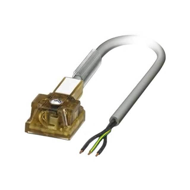 1669932_传感器电缆