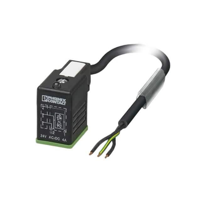 1683824_传感器电缆