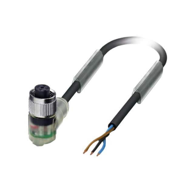 1681059_传感器电缆