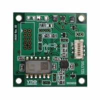 SCL1700-D01_传感器,变送器