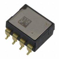 SCA610-CA1H1G-1_传感器,变送器
