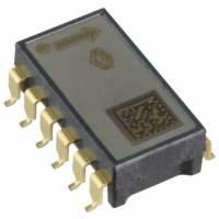 SCA103T-D04-1_传感器,变送器
