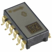 SCA103T-D05-1_传感器,变送器