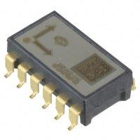 SCA100T-D02-1_传感器,变送器