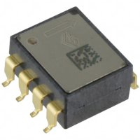 SCA61T-FAHH1G-1_传感器,变送器