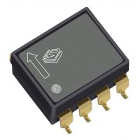 SCA61T-FAHH1G-6_传感器,变送器