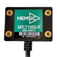 MTLT105D-R_传感器,变送器