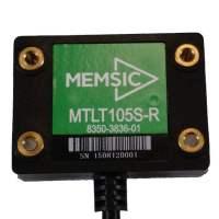 MTLT105S-R_传感器,变送器