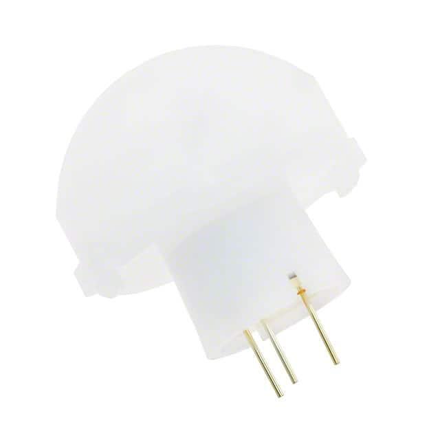 EKMC1603111_光学传感器