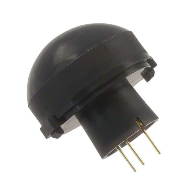 EKMC1603112_光学传感器