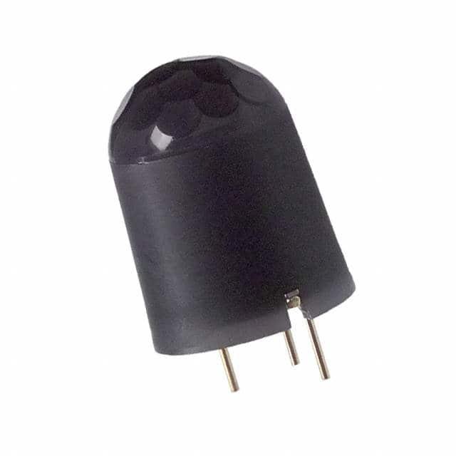 AMN41121_光学传感器
