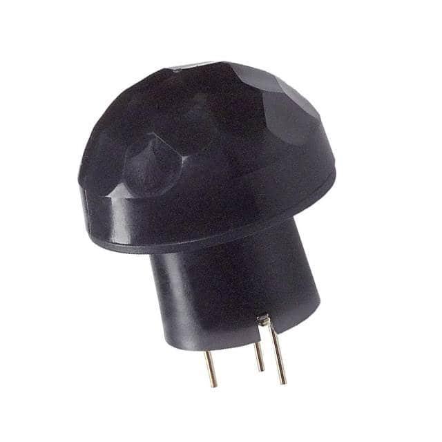 AMN14111_光学传感器