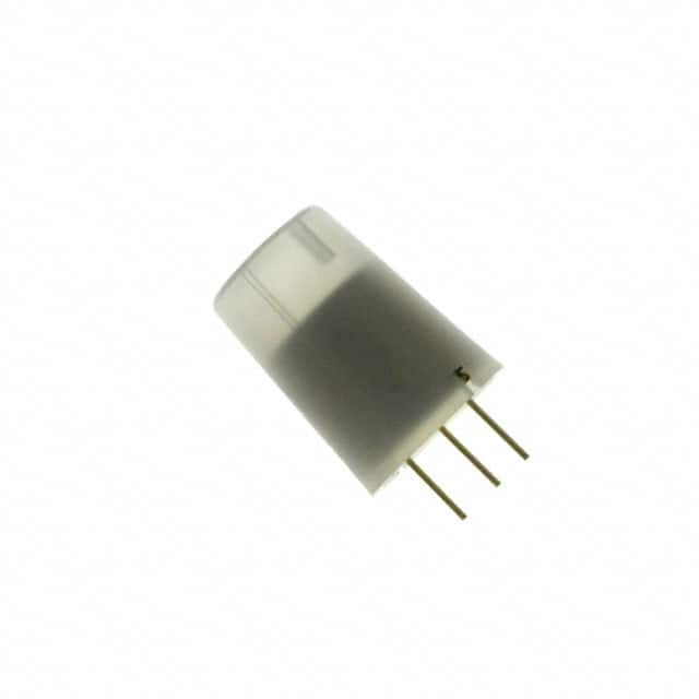 AMN33112_光学传感器