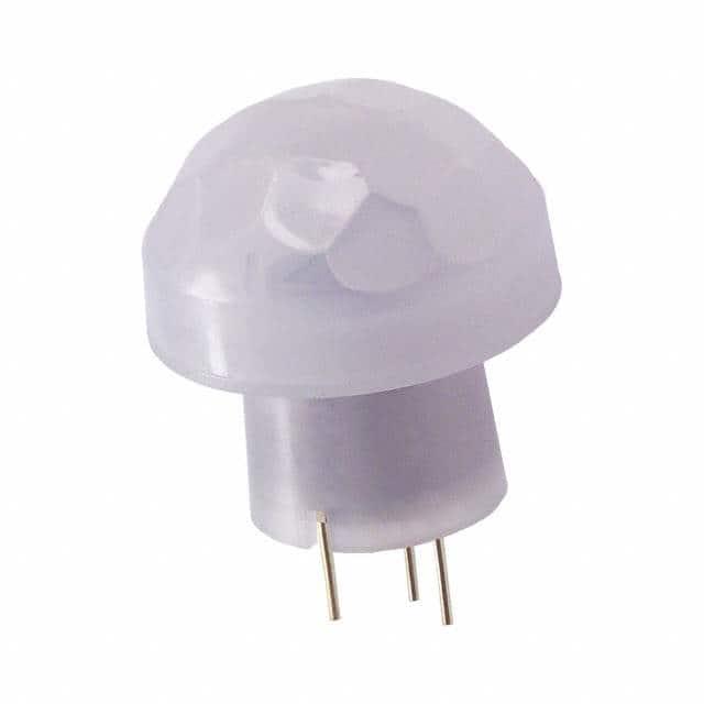 AMN44122_光学传感器
