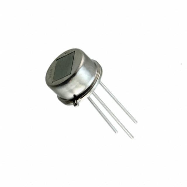 ZSBG323671_光学传感器