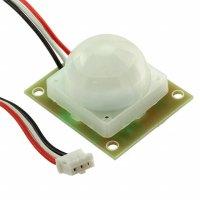 SEN-13285_传感器,变送器