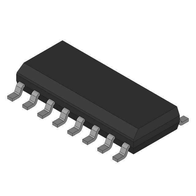 MMA1260KEG,574_加速计传感器