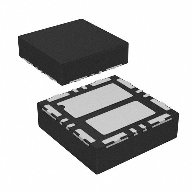 ADXL180WCPZA-RL_加速计传感器