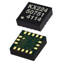 Kionix Inc. KX224-1053-SR