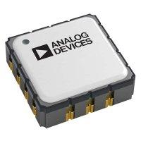 ADXL356CEZ-RL7_传感器,变送器