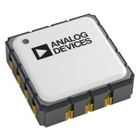 ADXL357BEZ-RL_传感器,变送器