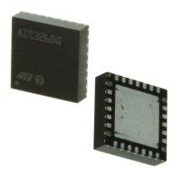 AIS326DQTR_传感器,变送器