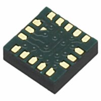 NXP恩智浦 MMA9559LR1