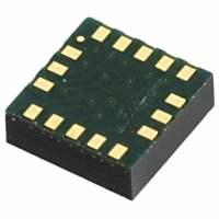 H3LIS331DLTR_传感器,变送器