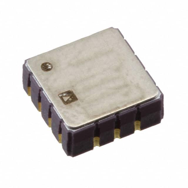 ADXL354CEZ_加速计传感器