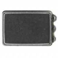 BU-21771-000_传感器,变送器