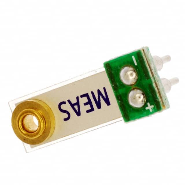 1005939-1_振动传感器