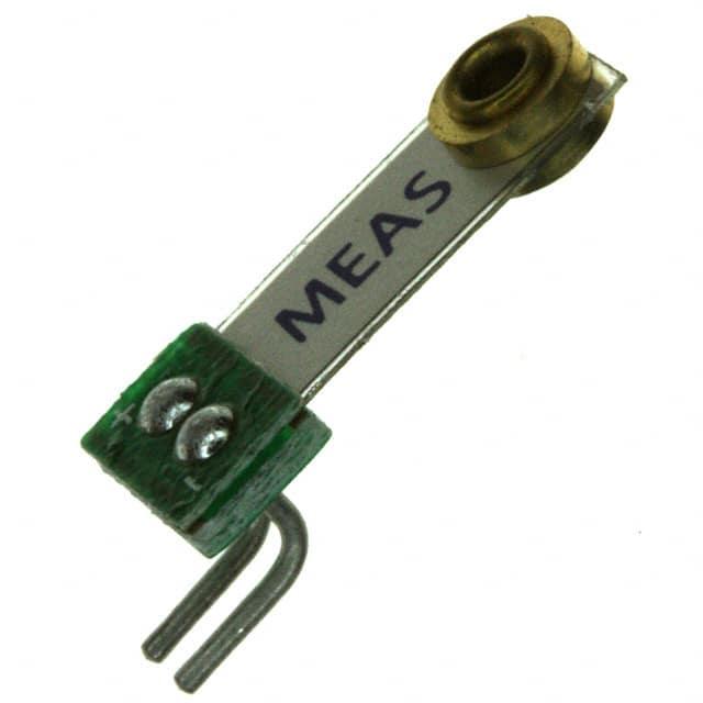1005940-1_振动传感器