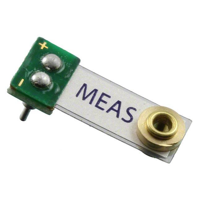 1006015-1_振动传感器