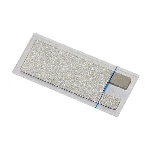 1-1002608-0_振动传感器