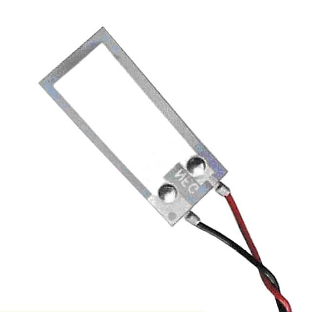 1-1003744-0_振动传感器