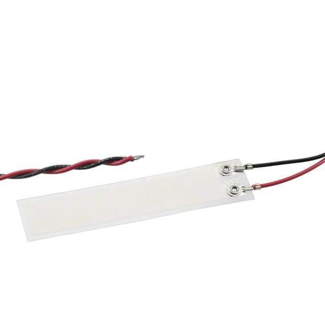 1-1003745-0_振动传感器