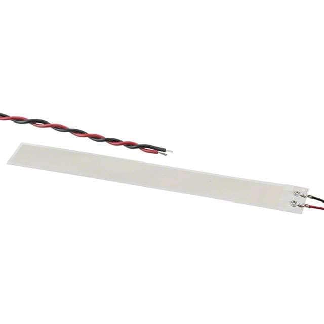 1-1002405-0_振动传感器