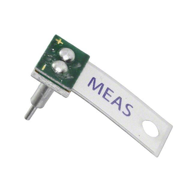 1007158-1_振动传感器