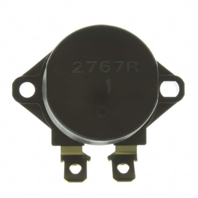 D7E-1_振动传感器