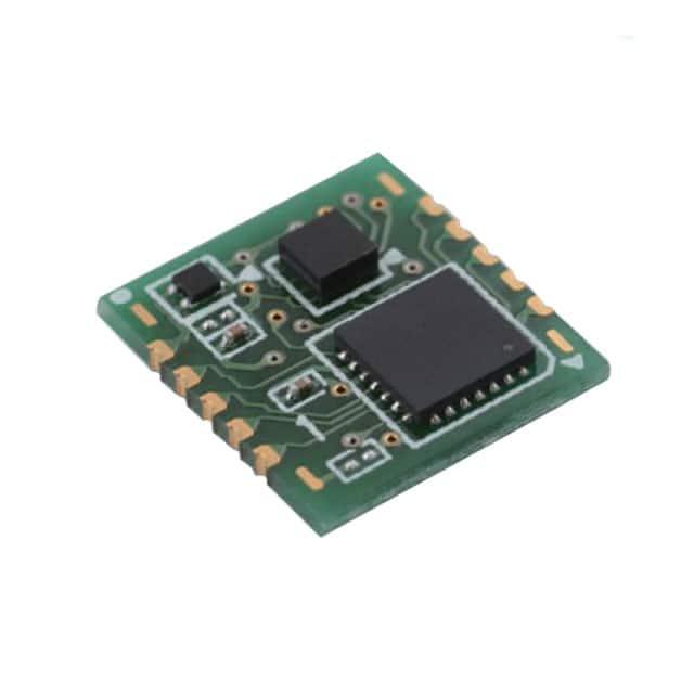 D7S-A0001_振动传感器