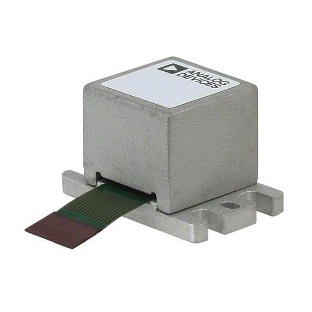 ADIS16228CMLZ_振动传感器