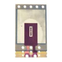 PPA-1012_传感器,变送器