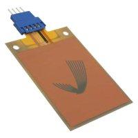 V25W_传感器,变送器